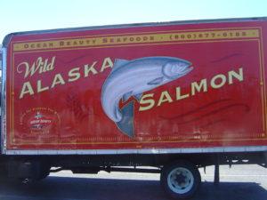 wild-ak-salmon